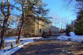 Single Family for sale in 1364 Glade Dr, Long Pond, PA, 18334