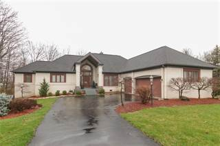 Single Family for sale in 10985 Windjammer Court, Indianapolis, IN, 46256