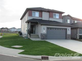 Residential Property for sale in 12 Hull Wynd, Spruce Grove, Alberta, T7X3J1