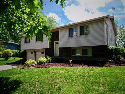 Residential for sale in 3223 Corey Drive, Indianapolis, IN, 46227