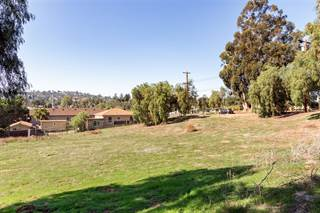 Land for sale in 04482 Echo Drive 2, La Mesa, CA, 91941