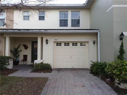 Residential Property for sale in 9772 TIVOLI VILLA DRIVE, Orlando, FL, 32829