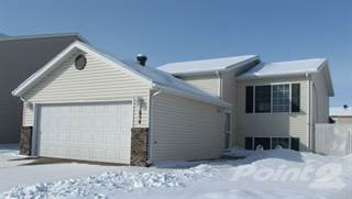 Residential Property for sale in 1854 12 St E, West Fargo, ND, 58078