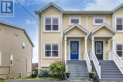 Single Family for sale in 33 Halef Court, Halifax, Nova Scotia, B3N0C1