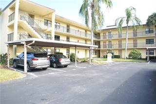 Condo for sale in 11945 143RD STREET 7131, Largo, FL, 33774