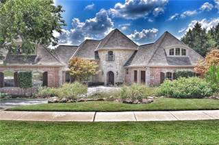Single Family for sale in 6524 Riverhill Drive, Plano, TX, 75024