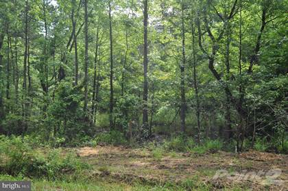 Lots/Land for sale in FERRY LANDING, Colonial Beach, VA, 22443
