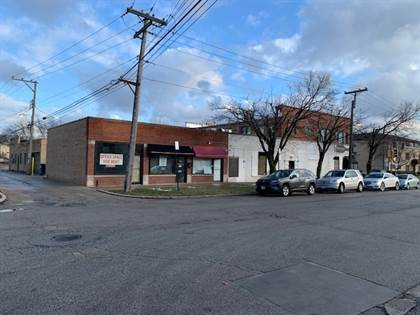 Commercial for rent in 7958 West BELMONT Avenue, Chicago, IL, 60634