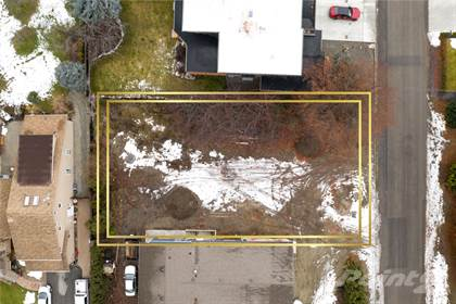 Lots And Land for sale in 4573 Mcclure Road, Kelowna, British Columbia, V1W 1L4