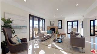 Condo for rent in 462 South MAPLE DR. PH, Beverly Hills, CA, 90212