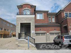 Residential Property for rent in 2 Buttonbush Lane, Richmond Hill, Ontario, L4E1E7