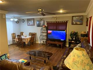 Single Family for sale in 1109 10th  ST, Rogers, AR, 72756