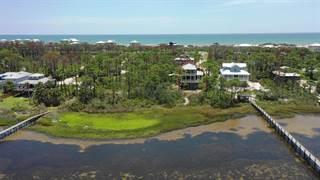 Single Family for sale in 6424 CAPE SAN BLAS RD, Cape San Blas, FL, 32456