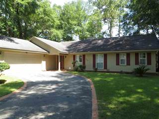 Single Family for rent in 106 Ferncliff Circle, Daphne, AL, 36526