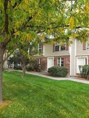 Townhouse for sale in 523 28 1/4 Road, Grand Junction, CO, 81501