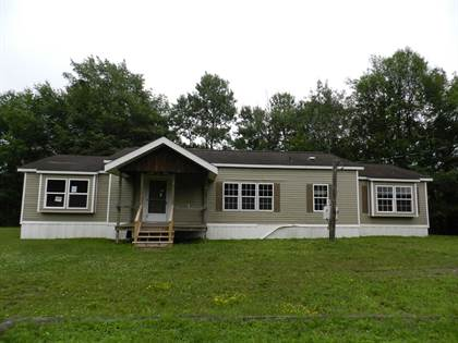 Residential Property for sale in 16 Spruce, Arnot, PA, 16911