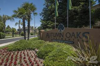 Apartment for rent in Autumn Oaks, Roseville, CA, 95678