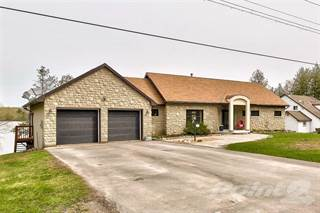 Single Family for sale in 276 OLD QUARRY ROAD, Ottawa, Ontario