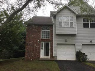 Townhouse for sale in 811 Lilly Lane, Ewing, NJ, 08638