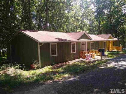 Residential Property for sale in 218 Hickory Forest Drive A, Chapel Hill, NC, 27516