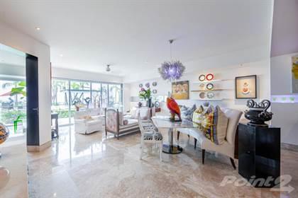 Condominium for sale in Paramount 103, Puerto Vallarta, Jalisco