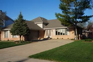 Single Family for sale in 15624 Arroyo Drive, Oak Forest, IL, 60452