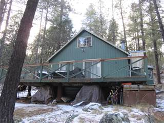 Single Family for sale in 4049 E Eagle Road, Prescott, AZ, 86303
