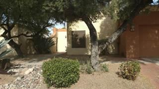 Single Family for sale in 2570 N Arcadia Avenue, Tucson, AZ, 85712