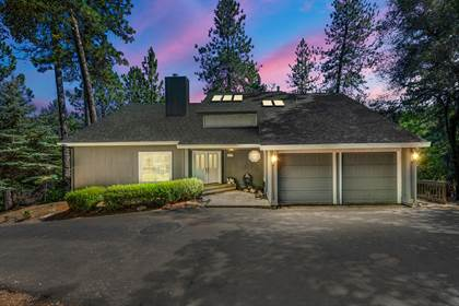 Residential for sale in 3039 Secret Lake Trail, Cool, CA, 95614