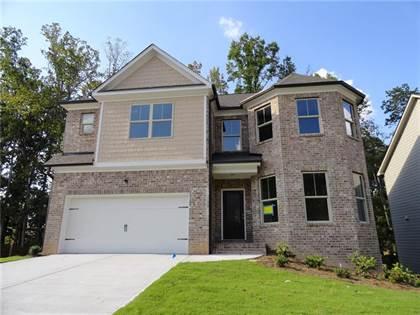 Residential for sale in 2034 Brittlebank Lane, Buford, GA, 30519