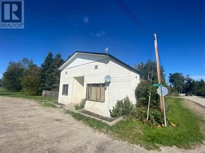 Single Family for sale in 134, Centro Ave, Alhambra, Alberta, T0M0C0