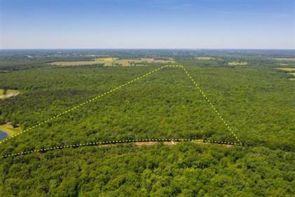 Lots And Land for sale in 0000 FM 910 S, Bogata, TX, 75417