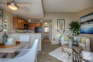 Apartment for rent in Waterford - 3 Bedroom 2 Bathroom - C2, Everett, WA, 98208