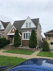 Single Family for sale in 4907 South Kostner Avenue, Chicago, IL, 60632