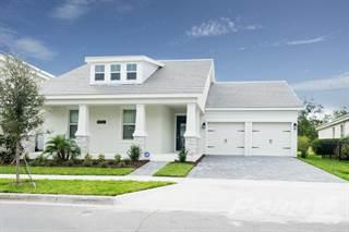 Single Family for sale in 10914 History Avenue, East Orange, FL, 32832