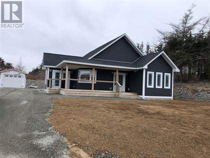 Single Family for rent in 25F Tilt Hill Road, Bay Roberts, Newfoundland and Labrador, A0A3V0