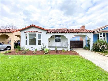 Residential Property for sale in 711 E Colden Avenue, Los Angeles, CA, 90002