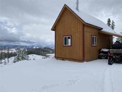 Residential Property for sale in Nhn Granite Creek Road, Philipsburg, MT, 59858