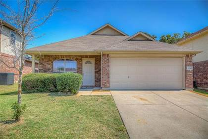 Residential Property for sale in 2520 Spring Park Drive, Dallas, TX, 75217