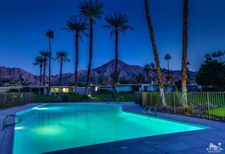 Condo for sale in 45395 Camino Dorado, Indian Wells, CA, 92210