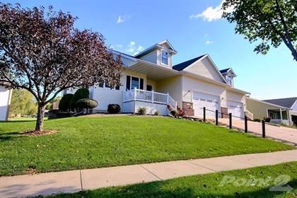 Single-Family Home for sale in 3709 Emerald Drive E , Onalaska, WI, 54650