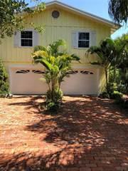 Single Family for rent in 1207 BAYSHORE BOULEVARD, Indian Rocks Beach, FL, 33785