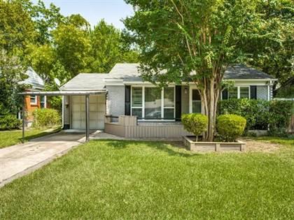 Propiedad residencial en venta en 10414 Aledo Drive, Dallas, TX, 75228