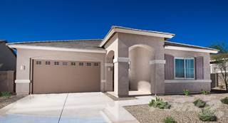 Single Family for sale in 24226 S. 216th Place, Queen Creek, AZ, 85142