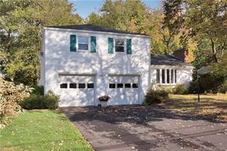 Single Family for sale in 40 Proctor Drive, West Hartford, CT, 06117
