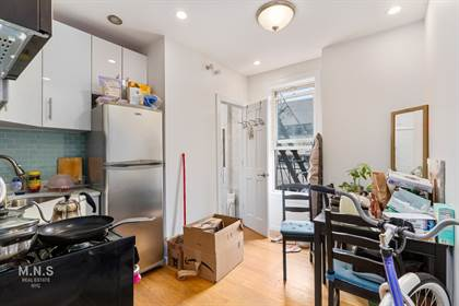 3 Bedroom Apartments For Rent In Chinatown Ny Point2