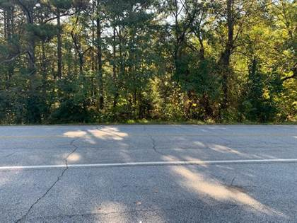 Lots And Land for sale in 2168 Plantation Road, Lawrenceville, GA, 30044