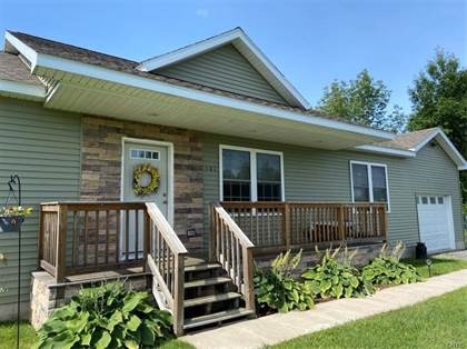 Residential Property for sale in 101 Hinman Road, Pulaski, NY, 13142