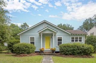 Single Family for sale in 367 Azalea Street, Fairhope, AL, 36532