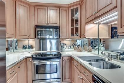 Residential Property for sale in 105 Leake Ave, Nashville, TN, 37205
